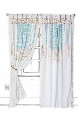 Curtains 108 Ebay