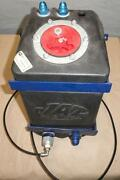 Used Fuel Cell