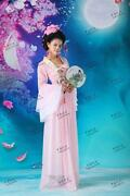 Chinese Costume