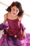 Kleid 176