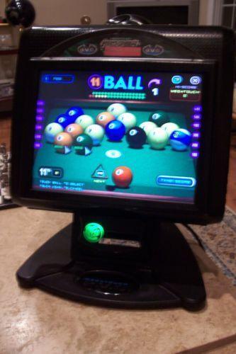 Countertop Arcade : Countertop Arcade Game eBay