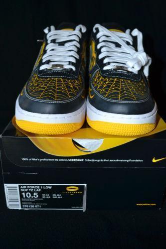 Nike Cartoon Men S Shoes Ebay