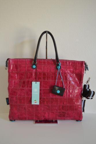 Gabs Handbag Ebay