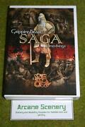 28mm Saga
