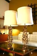 Marbro Lamp
