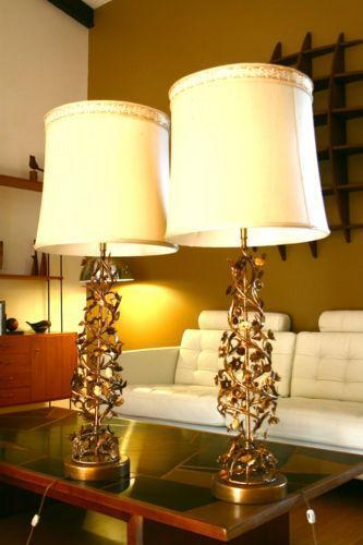 Marbro Lamp Ebay