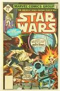 Marvel Comics Star Wars 5