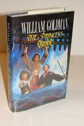 The Princess Bride William Goldman