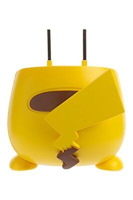Pocket Monster Pikachu Charger USB AC Adapter Buttock