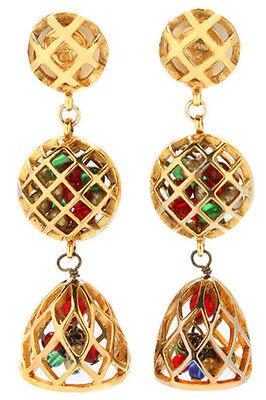 buying selling jewelry on ebay ebay