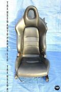 S2000 Seats