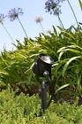 BlissLights 1 Light Outdoor Floodlights & Spotlights