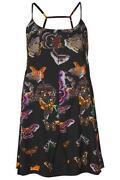 TOPSHOP Cami Dress
