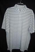 Fairway Greene Golf Shirt