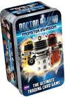 Doctor Who Monster Invasion Packs