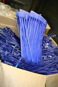 Cable Ties 400mm