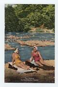 Vintage Missouri Post Cards