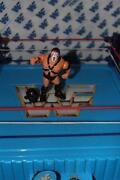 WWE Demolition