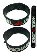 Michael Jackson Bracelet