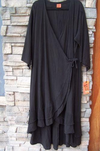 Cotton Gauze Women S Clothing Ebay