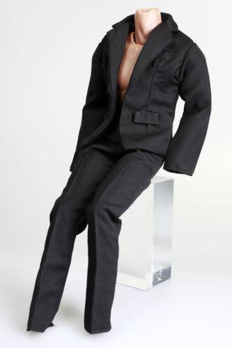 daaeeb5fa4e1e Ken Suit