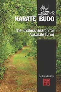 Endless Search for absolute kime