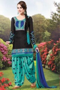 Indian and Pakistani style dresses stitching and alterations