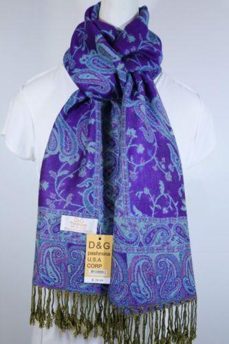 turquoise silk scarf scarves wraps ebay
