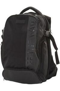 c10dbbdfe1 Vans Black Backpacks