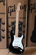 2011 Fender American Standard Stratocaster