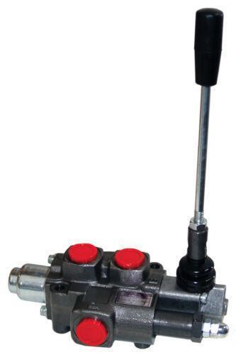 Hydraulic Valve Lever Handle : Hydraulic valve lever ebay