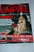 Empire Magazine Star Wars