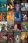 Game of Thrones Comic 1