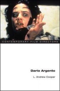 Dario Argento, L. Andrew Cooper