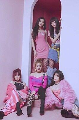 Red Velvet - #Cookie Jar [New CD] Ltd Ed, Japan - Import Cookie Jar Japan