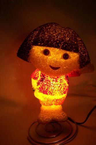 Dora Lamp Ebay