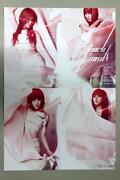 Miss A Poster