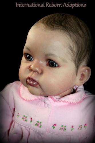 Big Baby Doll Ebay