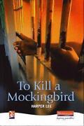 To Kill A Mockingbird Hardback