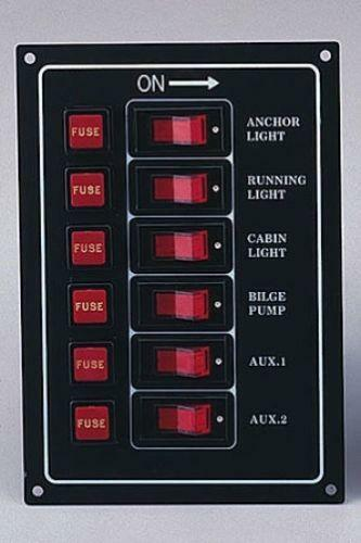 $_3 Fuse Panel For A Boat on fuse box for boats, fuse panels for homes, fuse holders for boats, instrument panels for boats, electrical panels for boats, switch panels for boats, fuse blocks for boats,