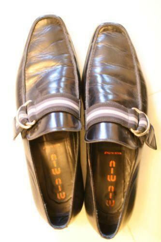 Ebay Uk Miu Miu Shoes