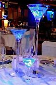 Bulk Clear Glass Vases