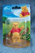Winnie The Pooh Collectible