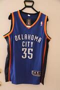 Jerseys NBA Durant