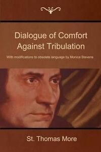USED-LN-Dialogue-of-Comfort-Against-Tribulation-With-Modifications-to-Obsolet