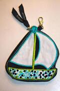 Thirty One Icon Coin Purse