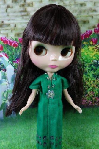 Big Head Doll | eBay
