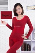 Ladies Thermal Underwear