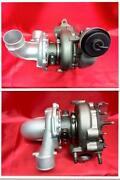 Toyota Avensis D4D Parts