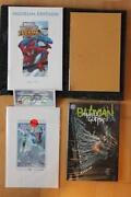 Spiderman Comic Sammlung